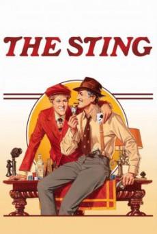 The Sting สองผู้ยิ่งใหญ่ (1973)