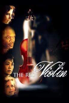 The Red Violin (Le violon rouge) ไวโอลินเลือด (1998)