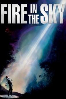 Fire in the Sky แสงจากฟ้า (1993) บรรยายไทย