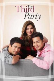 The Third Party มือที่สาม (2016) บรรยายไทย