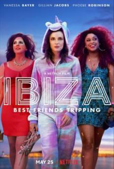 Ibiza ไอบิซา (2018) บรรยายไทย