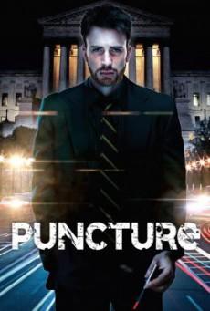 Puncture ปิดช่องไวรัส ฆ่าโลก (2011)