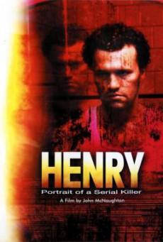 Henry: Portrait of a Serial Killer ฆาตกรสุดโหดโคตรอำมหิตจิตเย็นชา (1986) บรรยายไทย