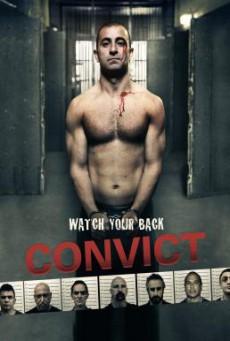 Convict รอวันประหาร (2014) บรรยายไทย