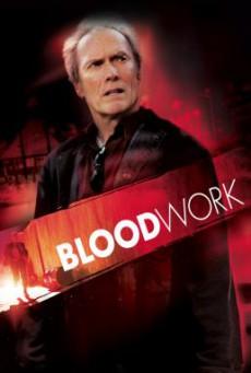 Blood Work ดับชีพจรล่านรก (2002) บรรยายไทย