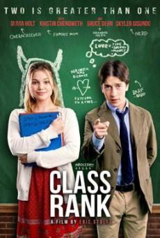 Class Rank (2017) HDTV