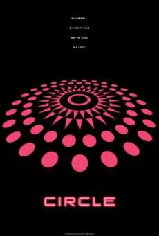 Circle (2015) บรรยายไทย