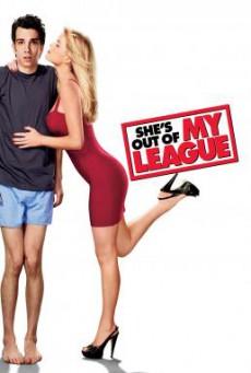 She's Out of My League หนุ่มทะเล้นเล่นของสูง (2010)