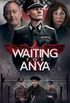 Waiting for Anya (2020) HDTV