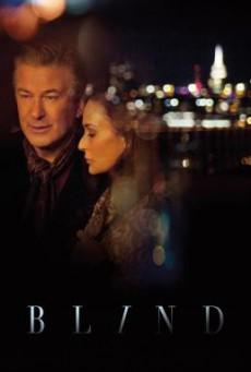 Blind เล่ห์รักบอด (2017)