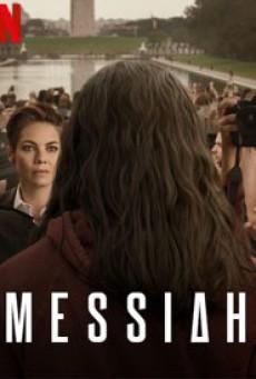 เมสสิยาห์ ปาฏิหาริย์สะเทือนโลก Messiah (2020)