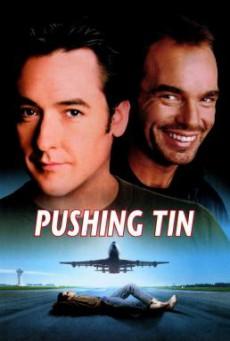 Pushing Tin คู่กัดท้าเวหา (1999) บรรยายไทย