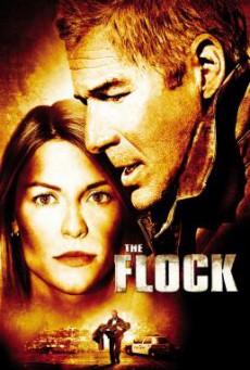 The Flock 31 ชั่วโมงหยุดวิกฤตอำมหิต (2007)