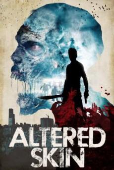 Altered Skin (2018) HDTV