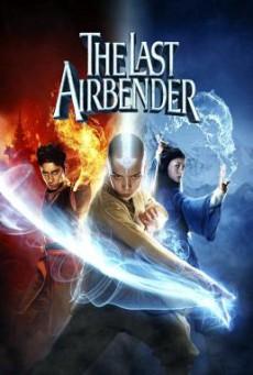 The Last Airbender มหาศึก 4 ธาตุ จอมราชันย์ (2010)