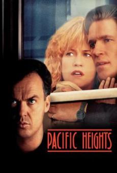 Pacific Heights วิมานกระตุกขวัญ (1990) บรรยายไทย