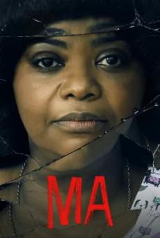 Ma แม่_ร้าย (2019)