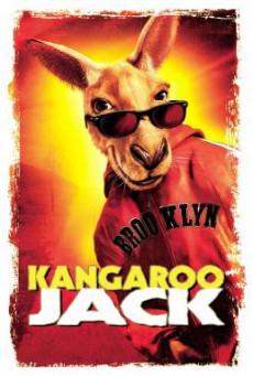 Kangaroo Jack แกงการู แจ็ค ก๊วนซ่าส์ล่าจิงโจ้แสบ (2003)
