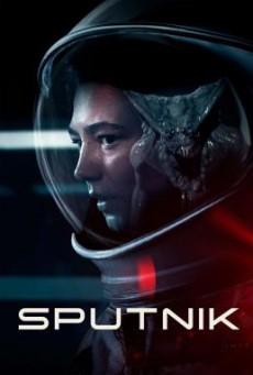 Sputnik สปุตนิก (2020) บรรยายไทยแปล