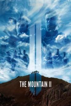 The Mountain (Dag II) (2016) บรรยายไทยแปล