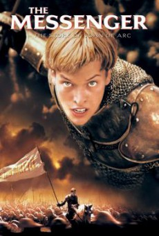 The Messenger: The Story of Joan of Arc โจน ออฟ อาร์ค วีรสตรีเหล็กหัวใจทมิฬ (1999)