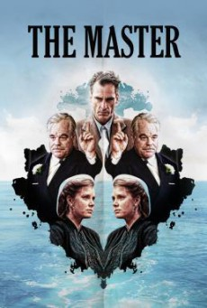 The Master เดอะมาสเตอร์ บารมีสมองเพชร (2012)