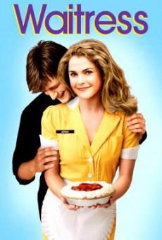 Waitress รักแท้ไม่ใช่ขนมหวาน (2007) บรรยายไทย