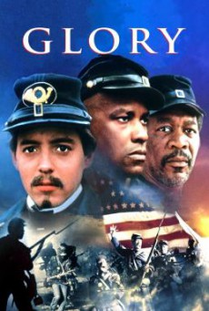Glory เกียรติภูมิชาติทหาร (1989)