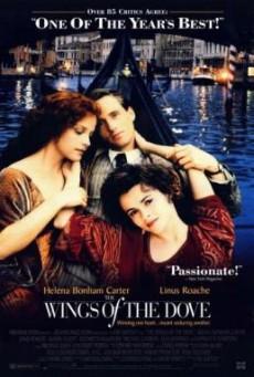 The Wings of the Dove เดอะ วิงส์ ออฟ เดอะ โดฟ