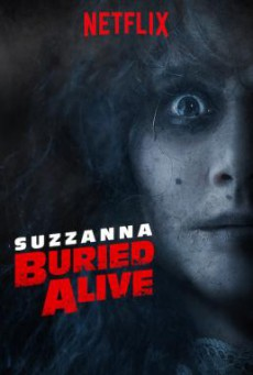 Suzzanna- Buried Alive (Suzzanna- Bernapas dalam Kubur) ซูซานน่า- ฝังร่างปลุกวิญญาณ (2018) NETFLIX บรรยายไทย