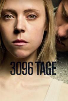 3096 Days (3096 Tage) บอกโลก ว่าต้องรอด (2013)