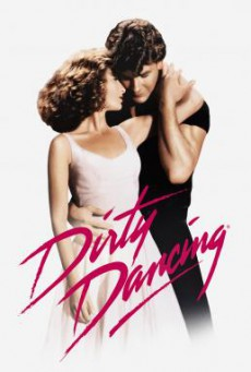 Dirty Dancing เดอร์ตี้ แดนซ์ซิ่ง (1987)