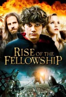 Rise Of The Fellowship 4 แสบล่มเกมศึก ลอร์ด ออฟ เดอะ ริงค์