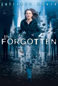 The Forgotten ความทรงจำที่สาบสูญ
