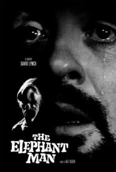 The Elephant Man มนุษย์ช้าง (1980) บรรยายไทย