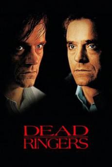 Dead Ringers แฝดสยองโลก (1988)