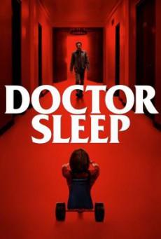Doctor Sleep ลางนรก (2019) Theatrical