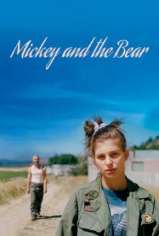 Mickey and the Bear (2019) HDTV