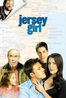 Jersey Girl เปิดหัวใจให้รักแท้ (2004)