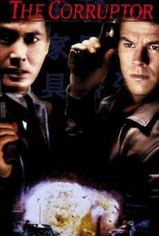 The Corruptor คอรัปเตอร์ ฅนคอรัปชั่น (1999)
