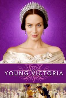 The Young Victoria (2009) บรรยายไทย