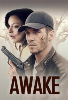 Awake (Wake Up) (2019) HDTV