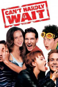Can't Hardly Wait ปาร์ตี้อลวน รักอลเวง (1998) บรรยายไทย