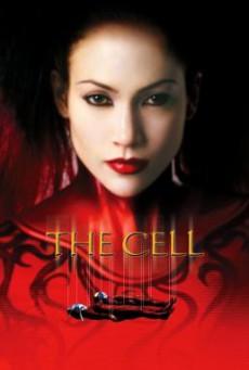 The Cell เหยื่อเงียบอำมหิต (2000)
