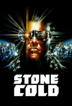 Stone Cold 2 ขา ท้า 2 ล้อ (1991)