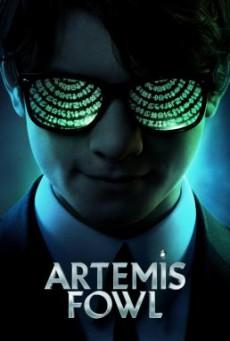 Artemis Fowl อาร์ทิมิส ฟาวล์ (2020) บรรยายไทย