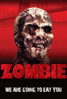 Zombie (Zombi 2) คนกัดคน 2 (1979) บรรยายไทย