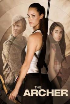 The Archer (2016) HDTV บรรยายไทย