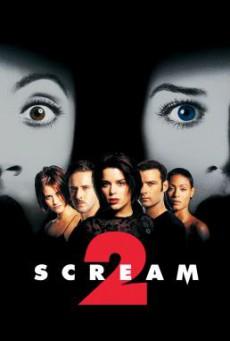 Scream 2 หวีดสุดขีด 2 (1997)