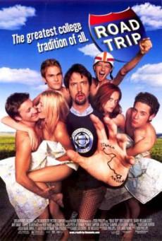 Road Trip 1- เทปสบึมส์ ต้องเอาคืนก่อนถึงมือเธอ (2000)
